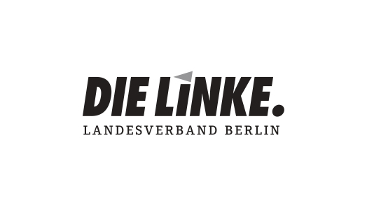 Die Linke Berlin