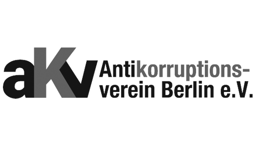 Antikorruptionsverein Berlin