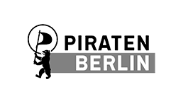 Piratenpartei Berlin